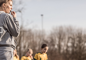 The Parent Coach as Leader: Setting Clear Expectations for Kids and Parents