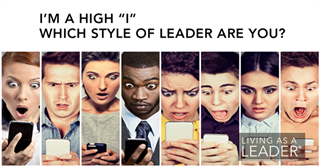 Which Style of Leader Are You?